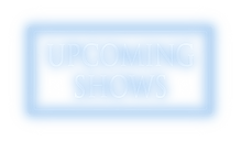 upcoming shows button.png