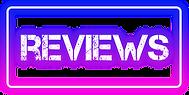 Reviews Button.png