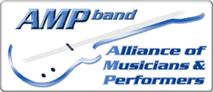 ampband-logo-7.5-72.png
