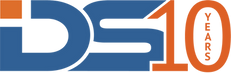 iDS_Logo_10Yr2018.png