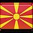 Macedonia-flag.png