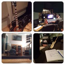 Studio Day 2.jpg