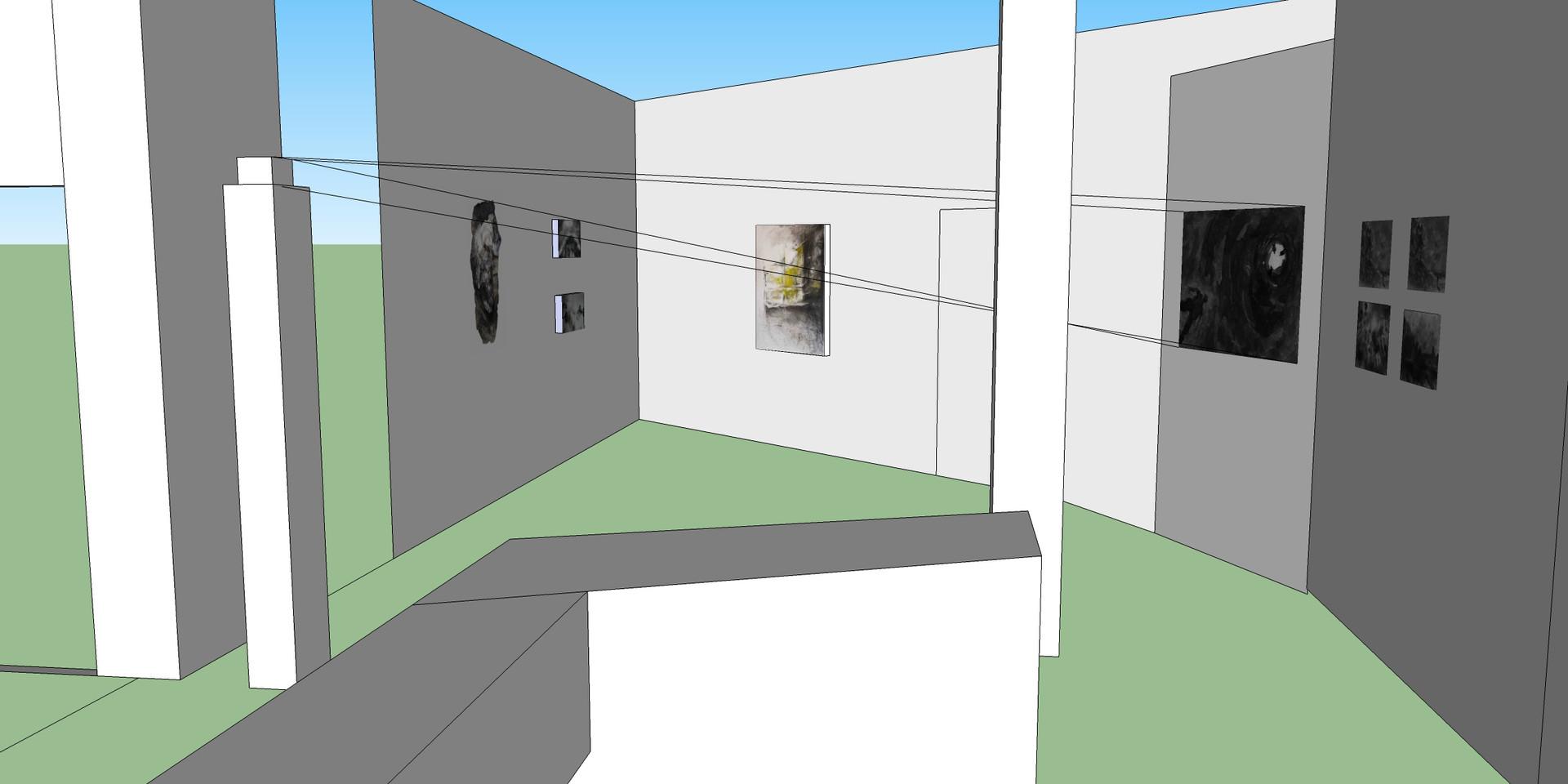 mostra_20200126_09.jpg