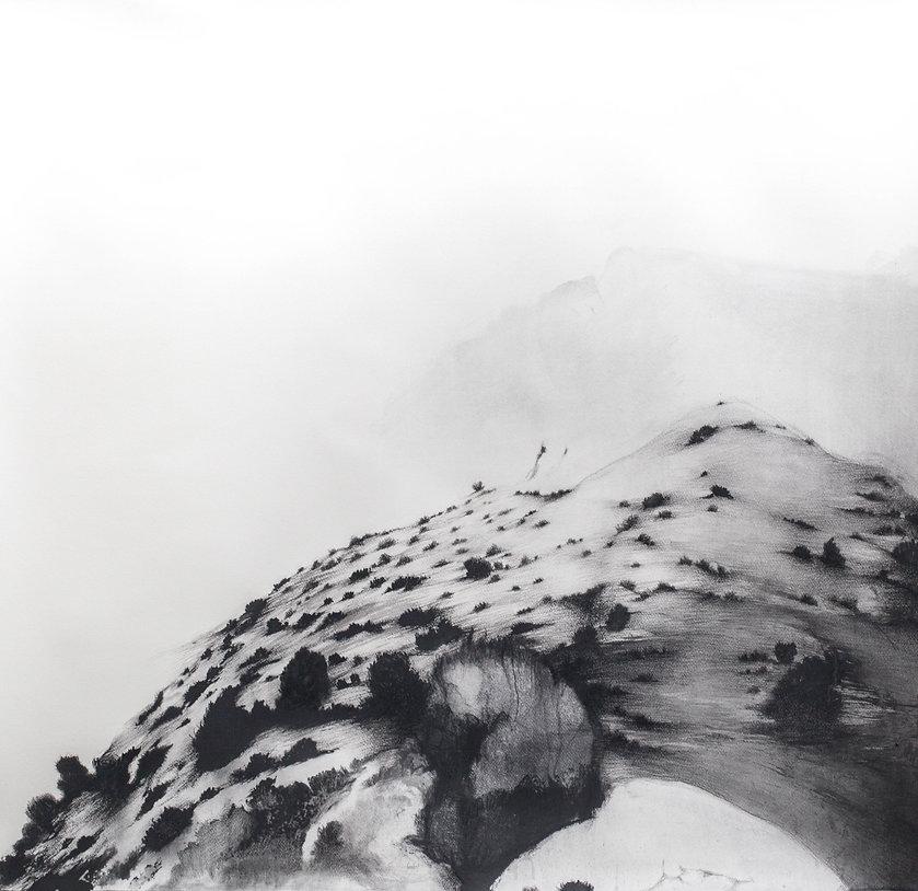 Un voyage d'hiver - 43.jpg