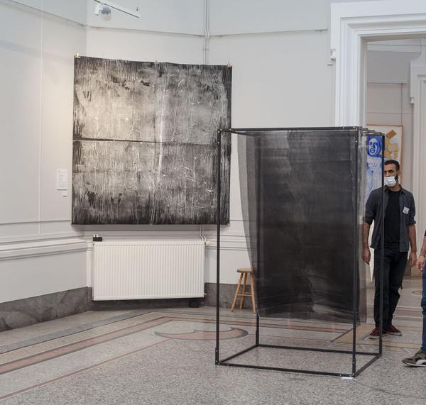 Lyon art paper 2020