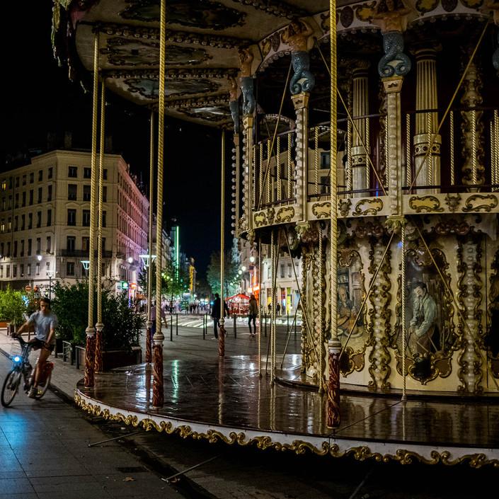 _1010525.jpgphotographie de rue - jeanmarcpaubel.net