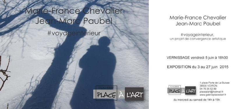 invitation_voiron.jpg