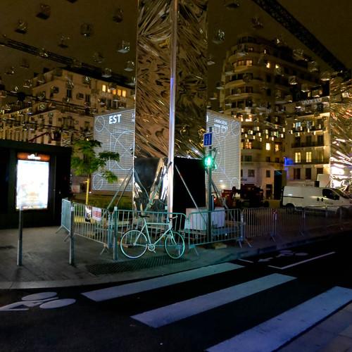 IMG_0578.jpgphotographie de rue - jeanmarcpaubel.net