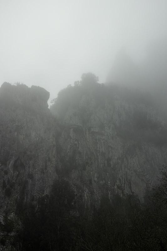 hiver 2016 Vallon
