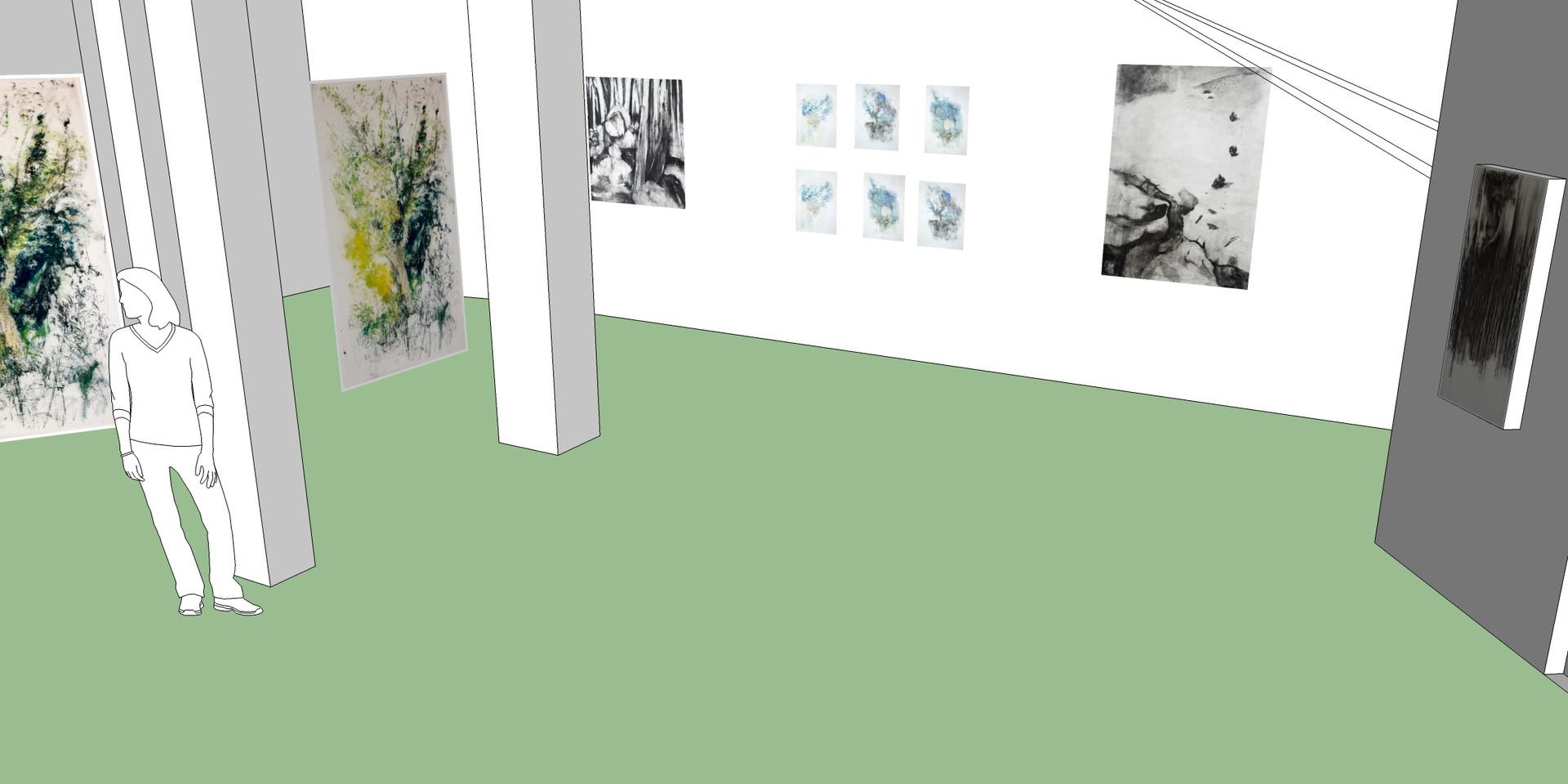 mostra_20200126 - copie.jpg