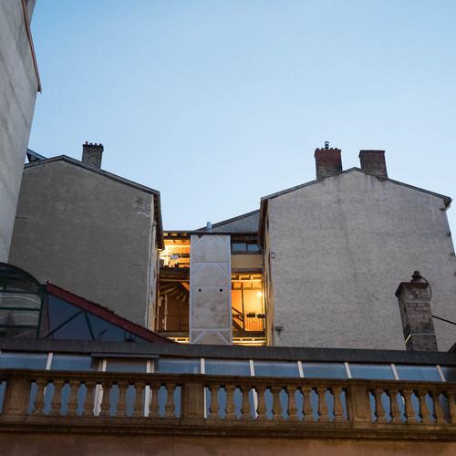 photographie de rue - jeanmarcpaubel.net