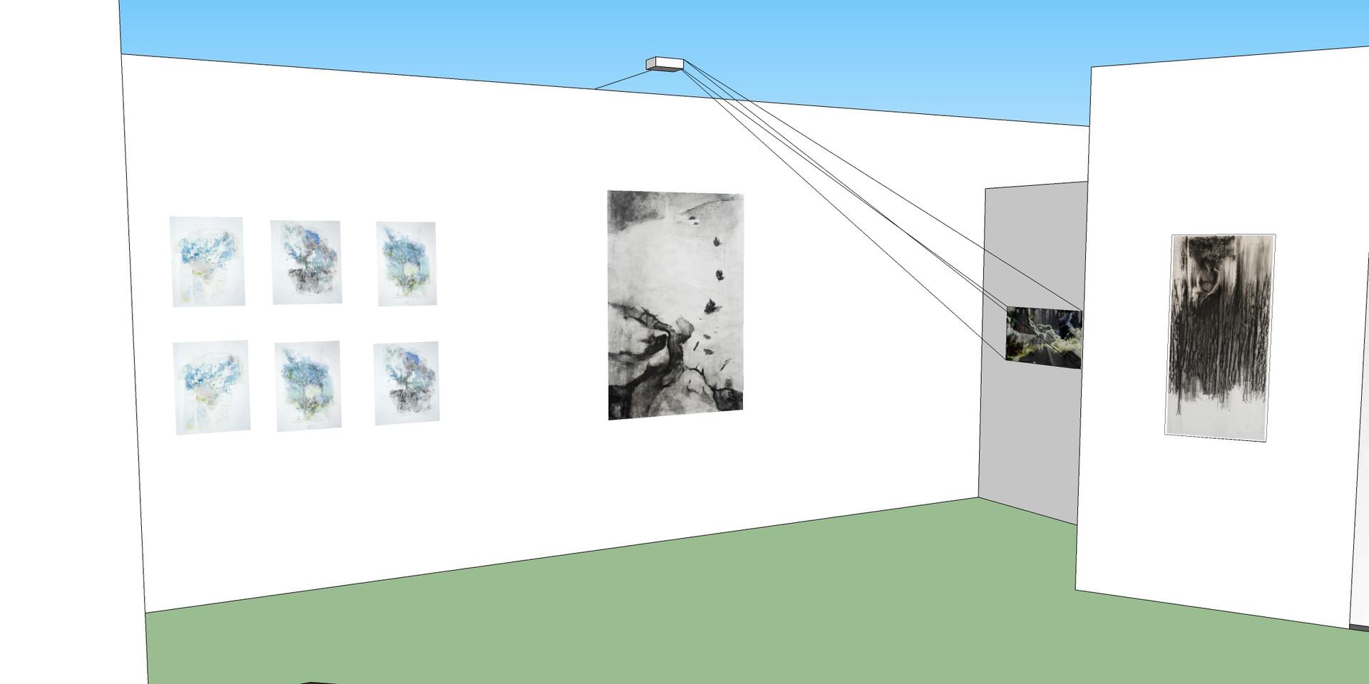 mostra_20200126_04.jpg