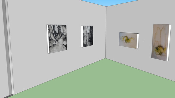 mostra_20200126_06.jpg