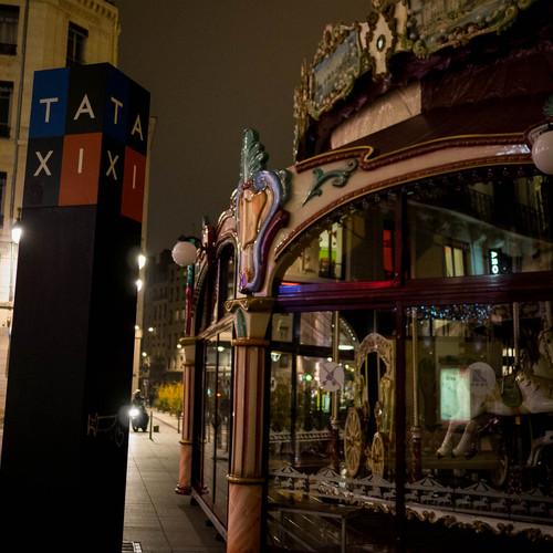 _1020120.jpgphotographie de rue - jeanmarcpaubel.net