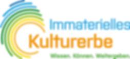 IK_logo_cmyk.jpg