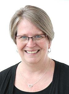 Julie Haizlip.jpg