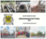 Collage_bürgerwehr_rottweil_.png