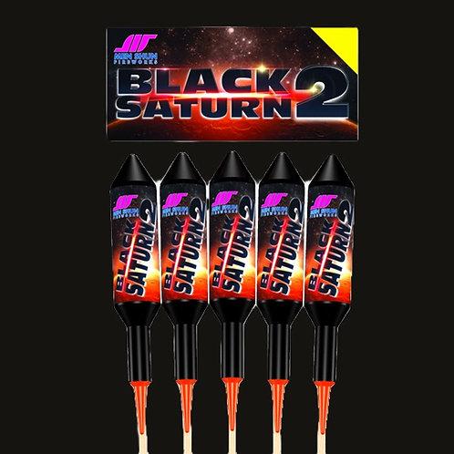 Black Saturn 2