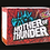 Thumbnail: Mother of Thunder Selection