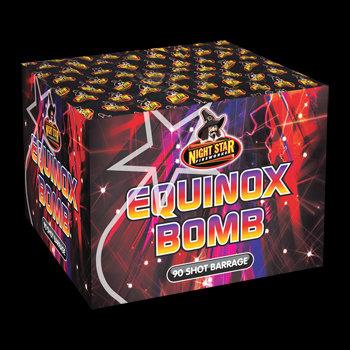 EQUINOX BOMB
