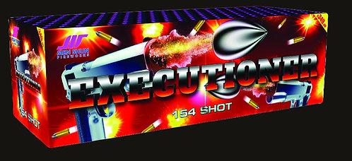 Executioner 154 Shot