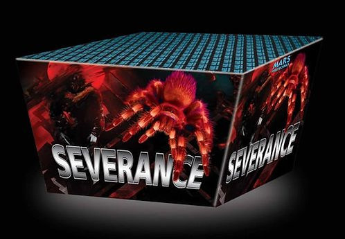 SEVERENCE