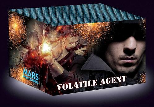 Volatile Agent