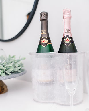 Champaign | Event Suite | Phenix City Event Space for Birthdays, Showers, Parties and Meetings