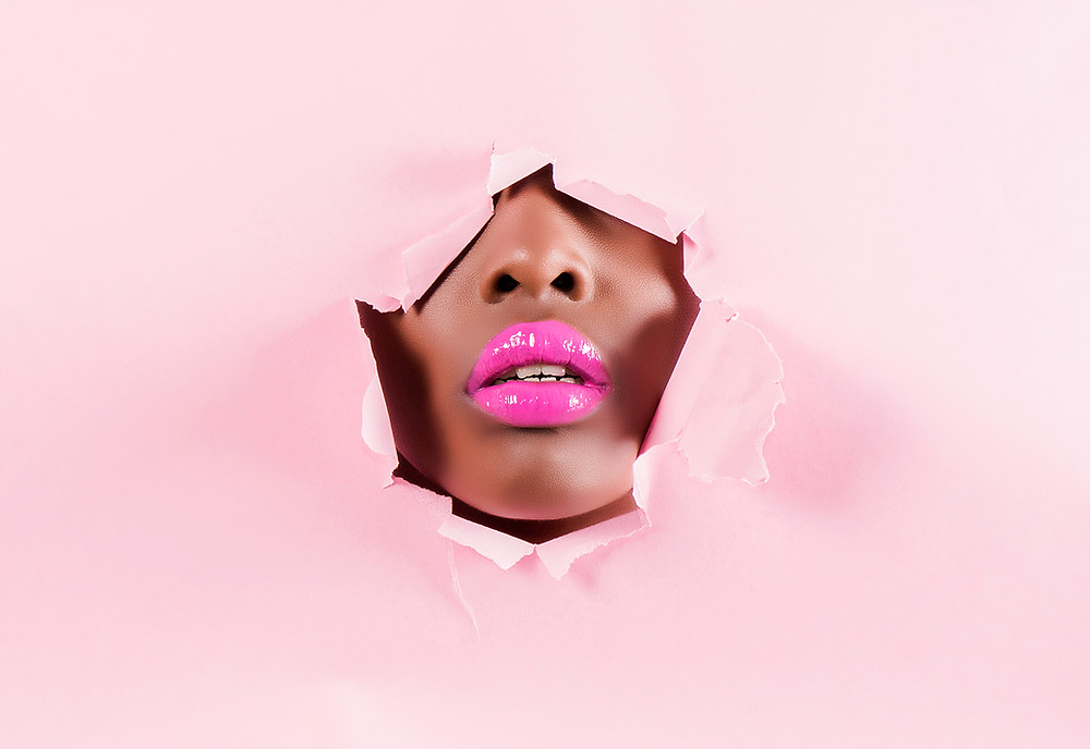Hyperpigmentation, skin of color, mature skin care