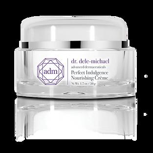 Skin care peptides moisturizer