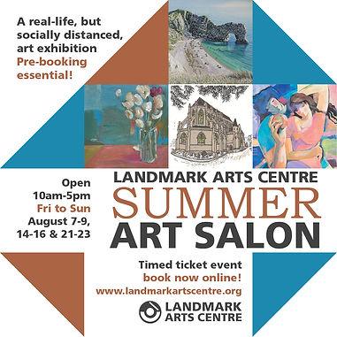 SummerSalon2020-Landmark-SocialMedia-sq.