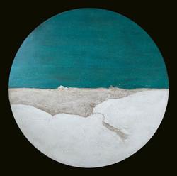 UNDERWORLD - Reach Of The Deep