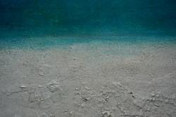 Underworld - Diminishing Treasure 3 (close up)