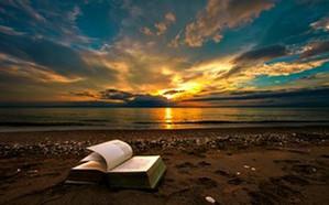 Who, What, Why - Spiritual Teacher/Mentor
