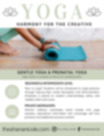 Copy of 2020 Yoga Rack Card-2.png