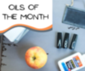 UBXArgT2TeakXaHOMoNQ_oils_of_the_month.p