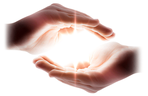 Reiki - What it IS and What it is NOT