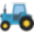 icon-tractor.png