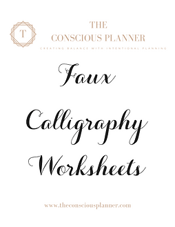 Copy of Worksheet cover page-9.png