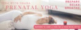 Copy of Copy of prenatal yoga flyer.png