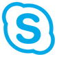 Skype-for-Business.svg.png