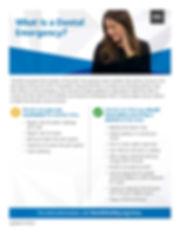 ADA_DentalEmerg_Patient_Flyer.jpg