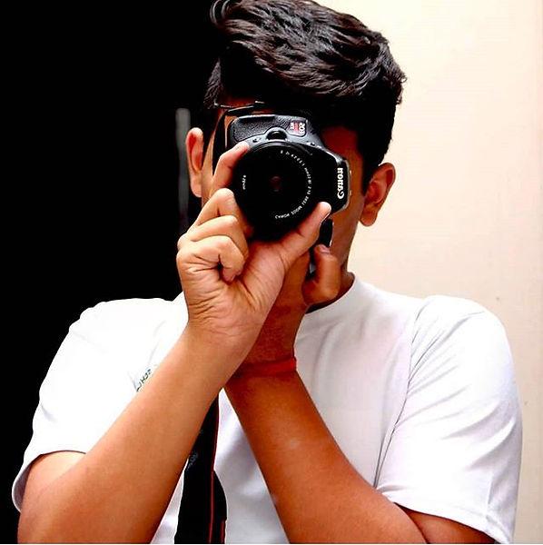 #portraitphotography #selfphotography #p