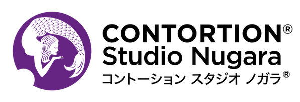 NUGARA_入稿_ビデオ.png