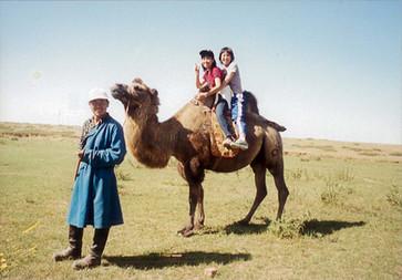 2001_mongol02.jpg