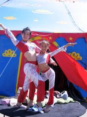 circus_20070531.jpg