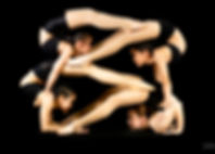 Norbi-Kanako6(quartet)-WEB.jpg
