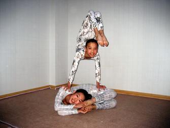 circusschool_20070327.jpg