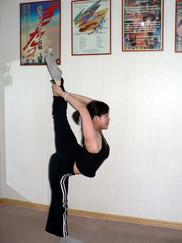 circusschool_200705.jpg