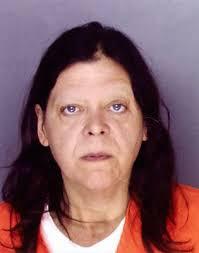 Nationally Infamous Female Murderer Marjorie Diehl-Armstrong Dies In Federal Prison